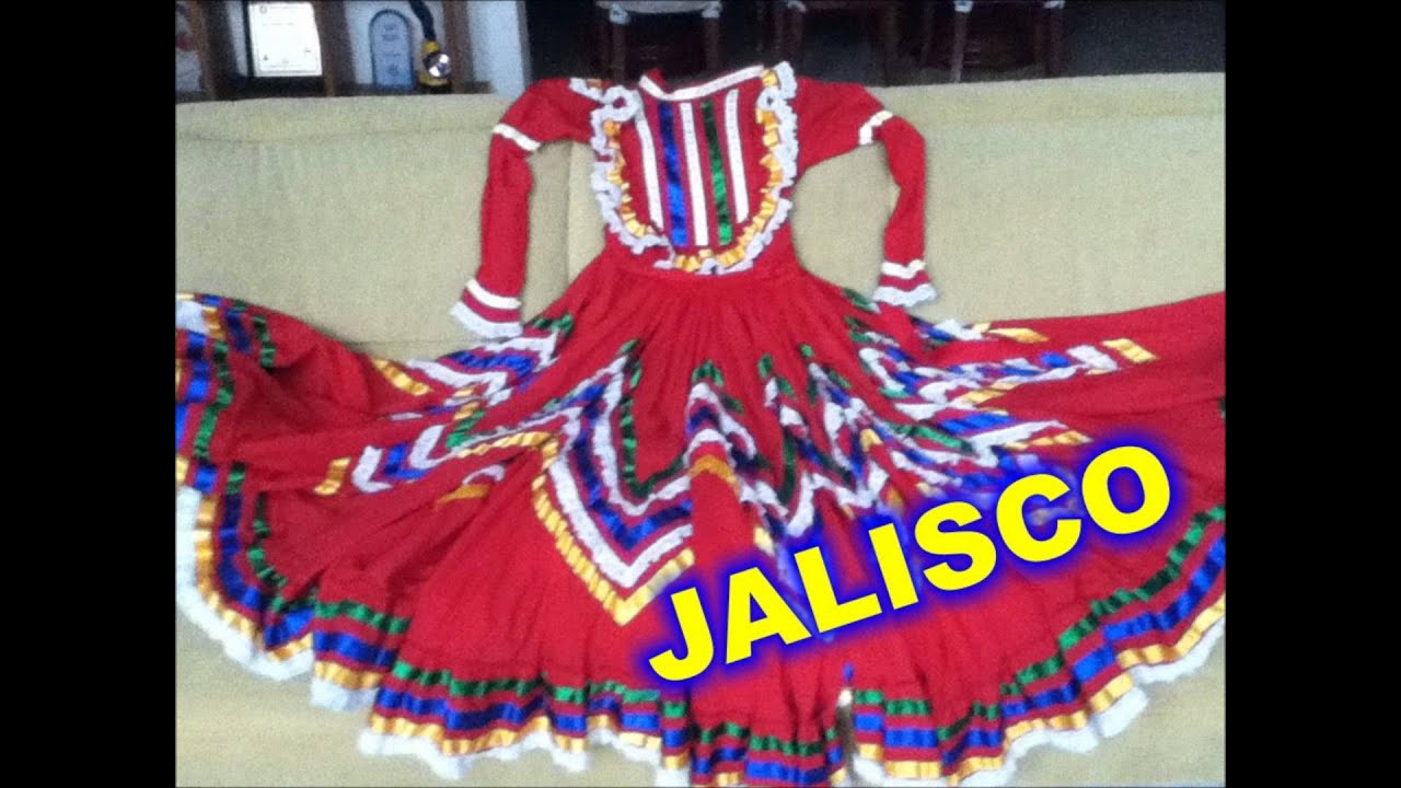 aaaf7e88b0 2015-Hot-venta-m%C3%A1s-nuevo-estilo-%C3%BAnico-s%C3%B3lido-mexicano-%C3 %A9tnico-bordado-vestido-de-gitana-para-mujeres