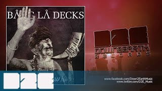 Video Bang La Decks - Utopia (Official Audio) download MP3, 3GP, MP4, WEBM, AVI, FLV November 2017