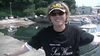 情報 大分 釣り 大分釣り・漁・漁師掲示板|ローカルクチコミ爆サイ.com九州版