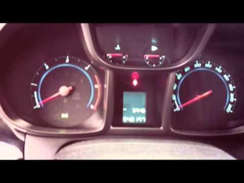 Chevrolet Orlando Dpf Remove Created With Magisto Youtube