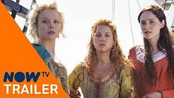 Jamestown Season 2 Episode 1 2 3 4 5 6 7 8 9 Full Episode