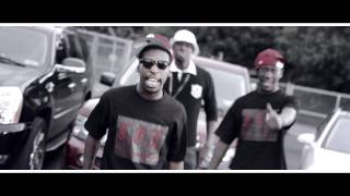 F.O.E - We Want It (OFFICIAL MUSIC VIDEO)