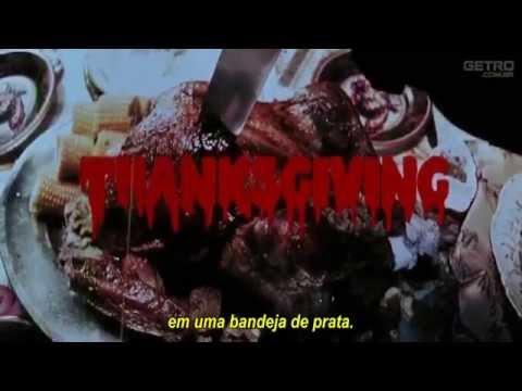 GRINDHOUSE'S FAKE TRAILERS HD Legendado