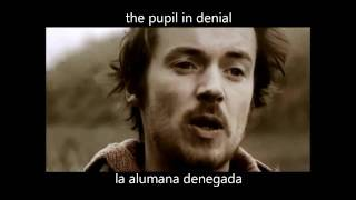 Damien Rice-The Blower