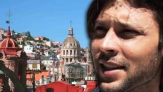 Guanajuato, Mexico (inTransit: Episode 7)