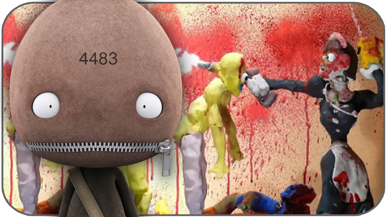 Самые жуткие порно мультфильмы фото 633-859