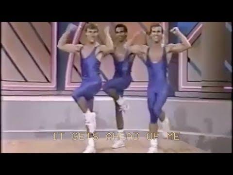 Dan Mangan - Troubled Mind [Lyric Video]