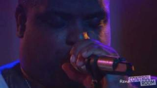 Gnarls Barkley Live - Part 15- Who´s Gonna Save My Soul