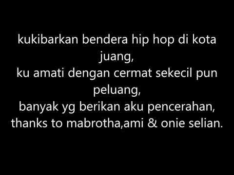 Lyrics Lil o Feat Ziel - We Love Plankton Crew