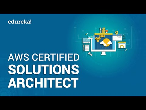 aws-certified-solutions-architect-|-aws-tutorial-for-beginners-|-aws-training-|-edureka