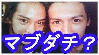 チャンネル登録はこちらから ⇒ 【お勧め動画】 ジャニ.