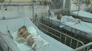 Tin Tức 24h Mới Nhất | Tẩy chay vắc-xin: Việc làm quá nguy hiểm