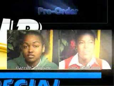 Bahamas Video Magazine - Off Air TV