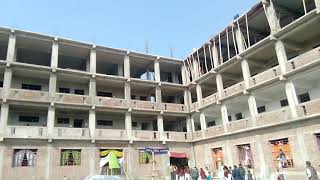 Dav public school khagul 2018 thumbnail