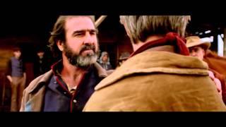 The Salvation - Western, Trailer (ita) - Mads Mikkelsen, Eva Green