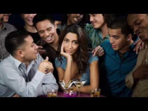 Latinas xxx free videos