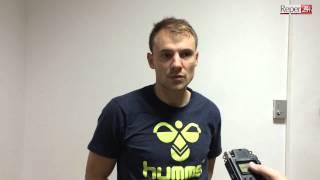 Mihai Rohozneanu