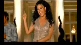 Arabic Dance Music (Habibi) Latifa Enjoy