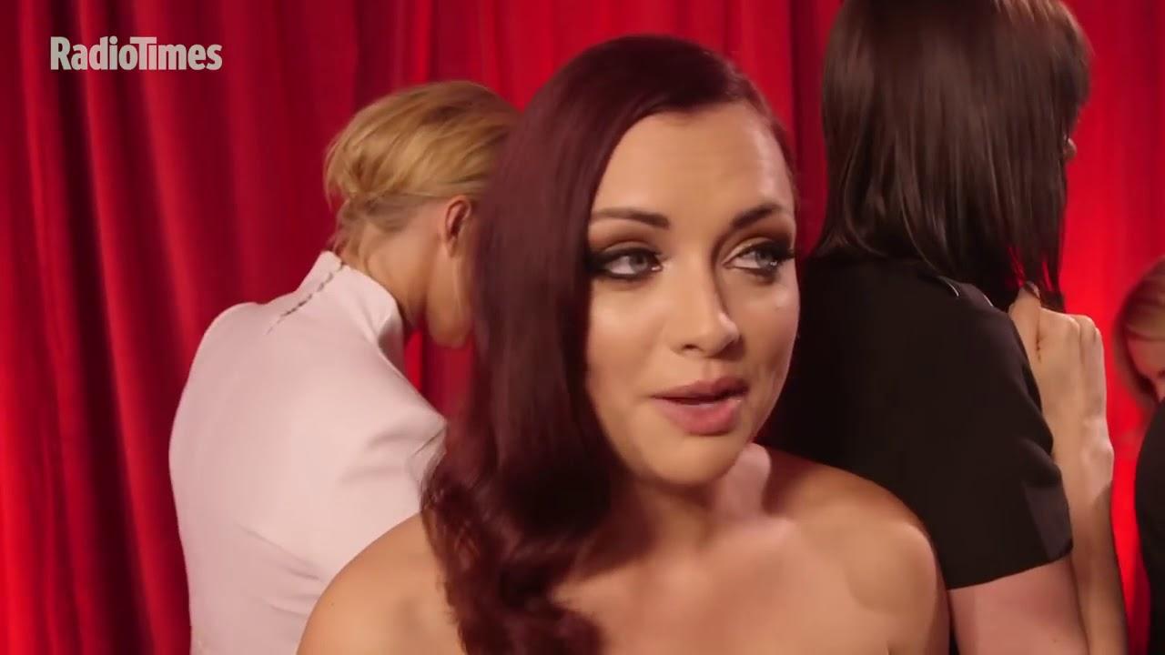 Video Shona Mcgarty nude (21 photos), Tits, Paparazzi, Twitter, butt 2015
