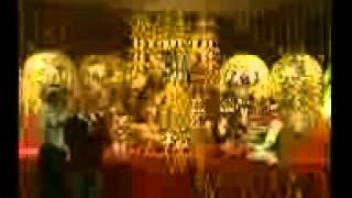 Aa Maa Aa Tujhe Dil Ne Pukara Gulshan Kumar Full Song] Mamta Ka Mandir[freemp3x com]