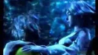 Final Fantasy-Tsuki No Nai Yoru