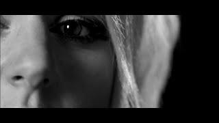Gareth Emery ft. Christina Novelli - Concrete Angel (Extended Mix) HD