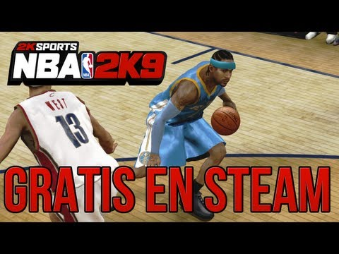 2009 full download nba free version live for pc