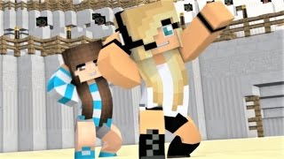 minecraft hacker songs