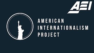 The American Internationalism Project