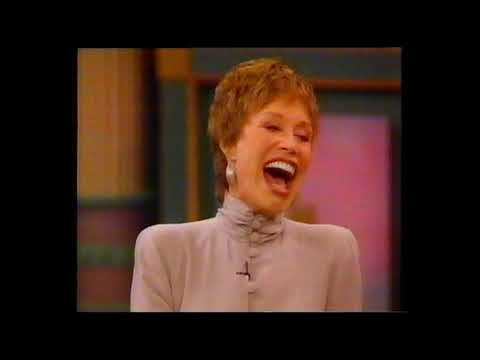 Download Mary Tyler Moore Interview