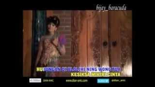Jodoh Gantung Dian Anic  Karaoke