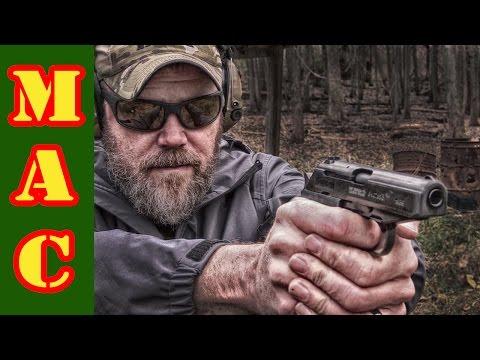 polish-p83-wanad-9x18-pistol