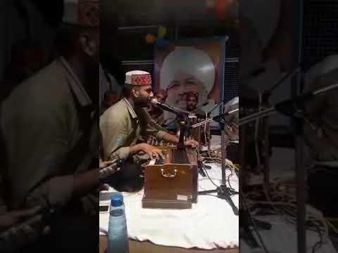 Nirankari mix song by rajan kumar