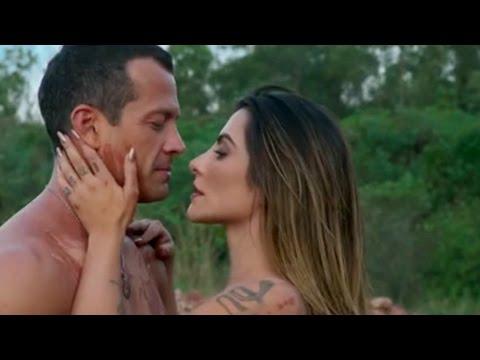 Trilha Sonora Haja Coração Coldplay  Hymn For the weekend (Tradução) Tema de Apolo e Tamara