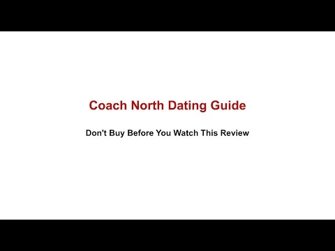 dating you hating you free download