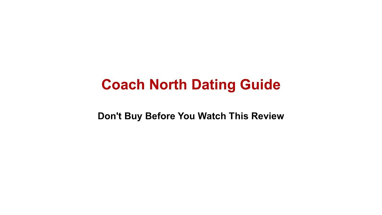 Dating coach baltimore reviews