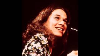 Been to Canaan   CAROLE KING