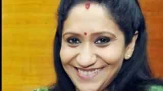Video Chittu Chittu Kuruvikku [HQ] download MP3, 3GP, MP4, WEBM, AVI, FLV Oktober 2018