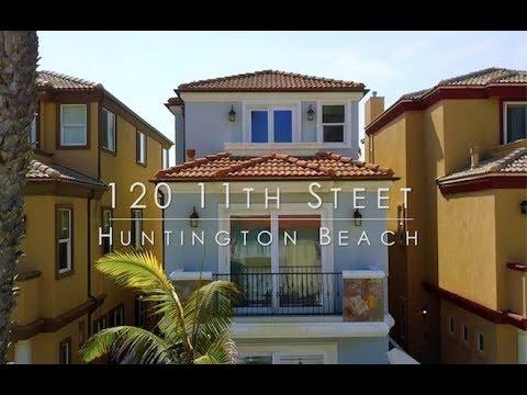 120 11th St Huntington Beach