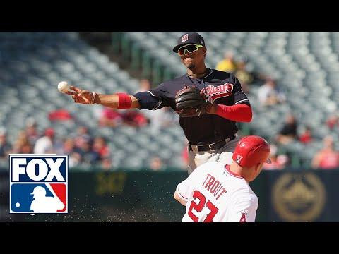 Expanded MLB postseason field will put more stars on display — Frank Thomas, Nick Swisher | FOX MLB