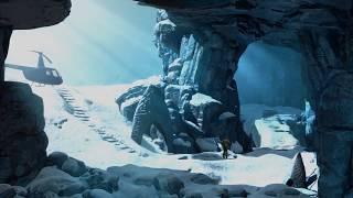 Lost Horizon 2 ENDING Gameplay walkthrough part 6 1080p HD PUZZLE ADVENTURE