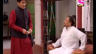 Tum Saath Ho Jabh Apne - तुम साथ हो जभ अपने  - Episode 70 - 20th November 2014