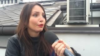 Typické rozhovory českých celebrit