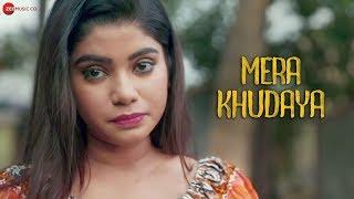 Mera Khudaya - Official Music Video | Aqeel Khan & Swathi Reddy | Satya Kashyap