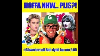 Chwarter Call | Bob dydd Iau am 5.05