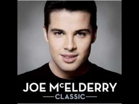 Joe McElderry - Nessun Dorma ( Hear my prayer ) -Classic-(007)