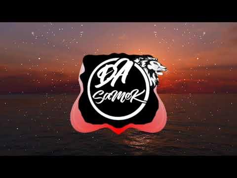 Lilnasx feat Cardi B - Rodeo