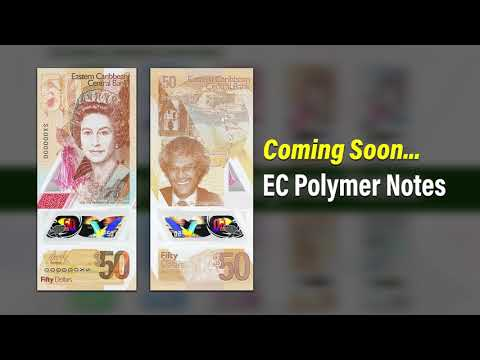 EC Polymer Notes - Cleaner, Safer, Stronger