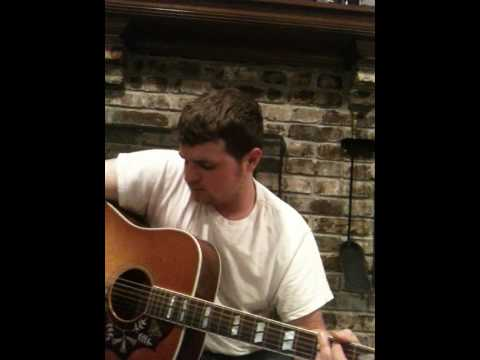 Joe Diffie John Deere Green (Cover)