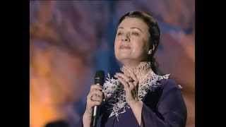 Валентина Толкунова Поговори со мною, мама 2007 год/Valentina Tolkunova Talk with me, mother